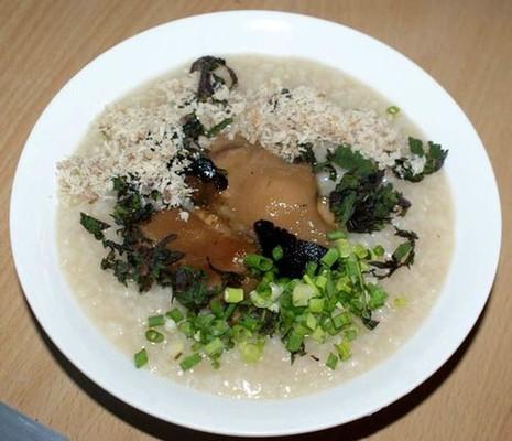 Các món ăn ngon 'sướng miệng' nhưng không tốt cho sức khỏe - ảnh 3