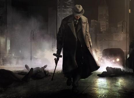 Chân dung những ông trùm mafia khét tiếng nhất thế giới - ảnh 2