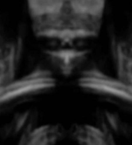 Giả thuyết rúng động về người ngoài hành tinh từ bức Mona Lisa - ảnh 3