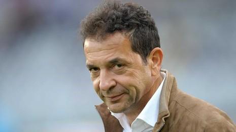 Bóng đá Italy rúng động vì bán độ: Chủ tịch CLB Catania bị bắt - ảnh 1