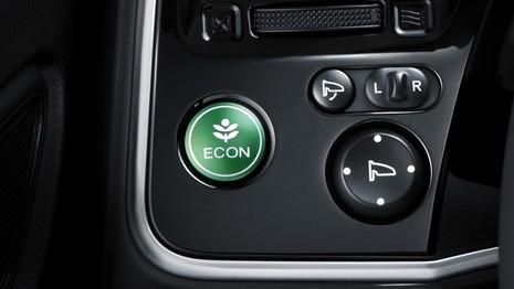 Honda Việt Nam chính thức giới thiệu City 2016 - Giá từ 552 triệu đồng - ảnh 8