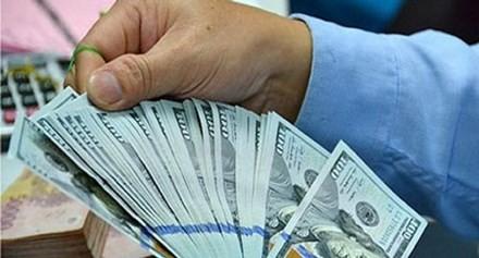 Những cảnh báo về USD tăng giá khiến chúng ta phải luôn cảnh giác.