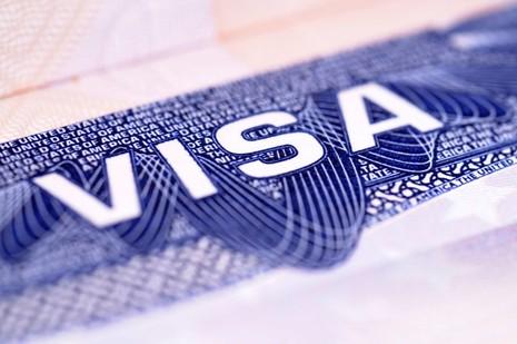 Đài Loan thí điểm chính sách ưu đãi thị thực cho Việt Nam - ảnh 1