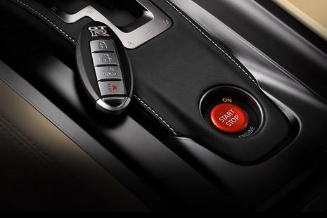 'Khổ' với chìa khóa ô tô thông minh - ảnh 2