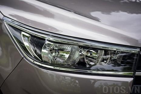 Cách tăng độ sáng cho đèn pha ô tô - ảnh 4