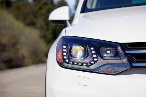 Cách tăng độ sáng cho đèn pha ô tô - ảnh 5