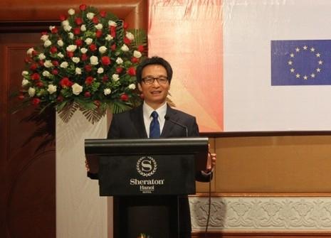 'Biến thách thức già hóa dân số thành cơ hội cho Việt Nam' - ảnh 1