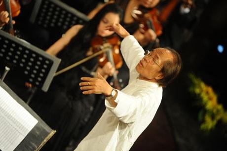 Nhạc sĩ Nguyễn Thiện Đạo qua đời - ảnh 2