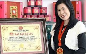 Trung Quốc cho phép giải quyết hậu sự đối với thi thể bà Hà Linh  - ảnh 1