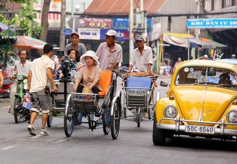 Charlie - Thái Hòa đầu tư 'khủng' cho phim 'Fan cuồng' - ảnh 1