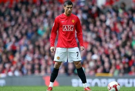 Chuyện Ronaldo thay áo 2 lần trong trận gặp xứ Wales và những điều chưa biết  - ảnh 7