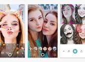 2 ứng dụng nâng cấp chất lượng ảnh trên smartphone