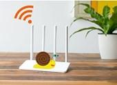 5 cách cải thiện tốc độ WiFi khi đứt cáp