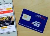 Hướng dẫn cách sử dụng 4G khi mạng chậm