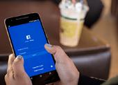 5 cách bảo vệ dữ liệu trên Facebook