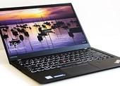 Thu hồi khẩn cấp laptop Lenovo do nguy cơ cháy nổ
