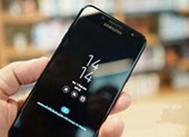 3 mẫu smartphone giảm giá mạnh trong tuần