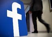 Facebook dự kiến thu phí người dùng?