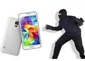 3 cách chụp ảnh và xác định vị trí kẻ trộm smartphone