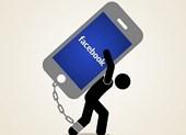 Vì sao chúng ta không thể từ bỏ Facebook?