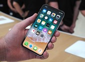 iPhone X bị lỗi sẽ được Apple đổi mới