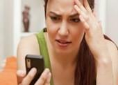 Nhiều người dùng VinaPhone bị quấy rối đòi nợ