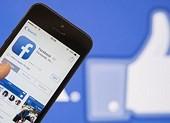 Làm thế nào để không bị giả mạo Facebook?