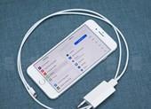 6 mẹo giảm hao pin trên iOS 11 có thể bạn chưa biết