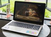 6 cách tản nhiệt laptop cực hiệu quả