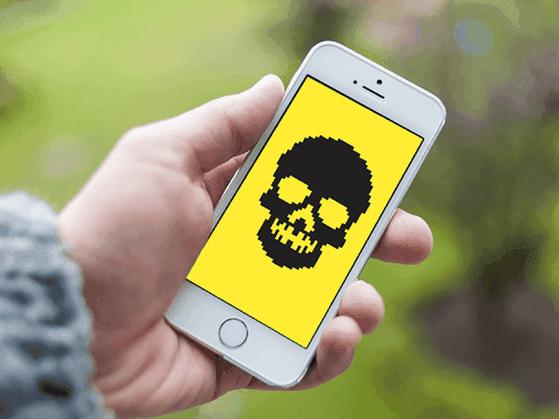 phan-mem-gian-diep-tren-smartphone