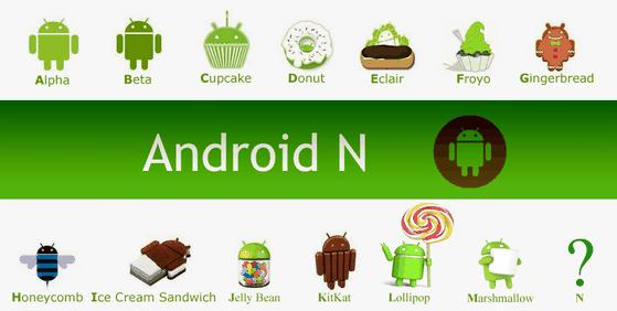 Android-n-van-chua-co-ten-goi-chinh-thuc