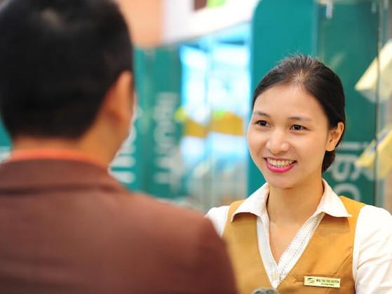 Người dùng Viettel sẽ được tăng 5% giá trị khi nạp thẻ