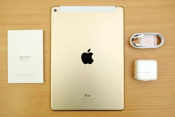 Nhiều mẫu iPhone và iPad giảm mạnh 15%