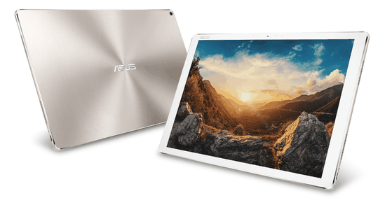 Chiếc laptop lai 2 trong 1