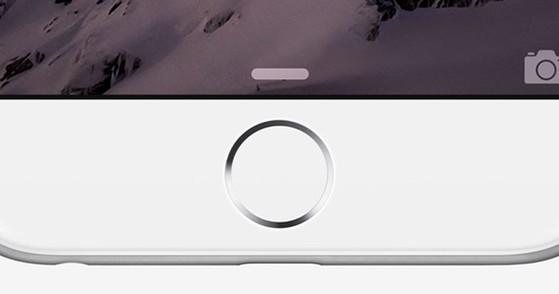 Sửa lỗi nút Home trên iPhone bị đơ