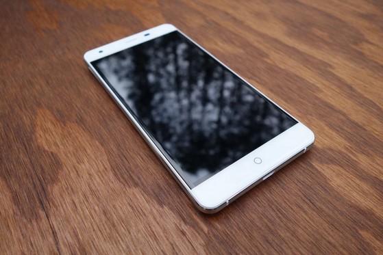 4 mẹo nhỏ giúp tăng tốc smartphone cũ