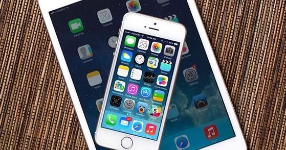 Cách giải phóng dung lượng trên smartphone