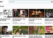 Cách kích hoạt giao diện mới tinh của YouTube