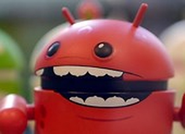 8 phần mềm độc hại 'ẩn mình' trên Google Play