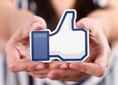 7 mẹo hay trên Facebook có thể bạn chưa biết