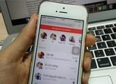 4 bước để khôi phục lại các tin nhắn đã xóa trên Facebook