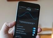 Cách chặn quảng cáo độc hại trên smartphone