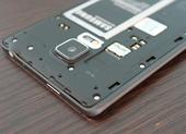 Lựa chọn thẻ nhớ smartphone sao cho máy không bị chậm
