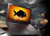 Lenovo bị phạt vì cài sẵn phần mềm quảng cáo