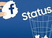 Cách xóa hàng loạt bài viết trên Facebook