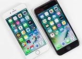 6 mẹo hay khi sử dụng iPhone