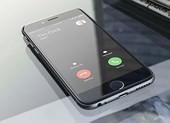3 cách từ chối cuộc gọi trên iPhone