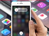 3 cách làm trống RAM trên iPhone