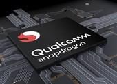Qualcomm giới thiệu nhiều công nghệ mới tại MWC 2018