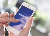 Cách kiểm tra mật khẩu Facebook có bị xâm nhập